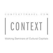 Context-Logo_180X180