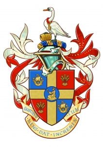 AIWS logo