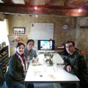 Wine School