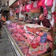Butcher 2 Market